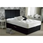 Healthopaedic Storage Ottoman Divan Base